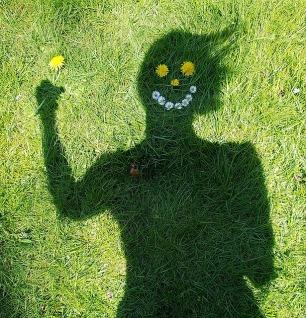smile-1374564_640
