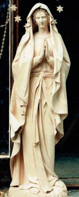 holy-maria-948290_640
