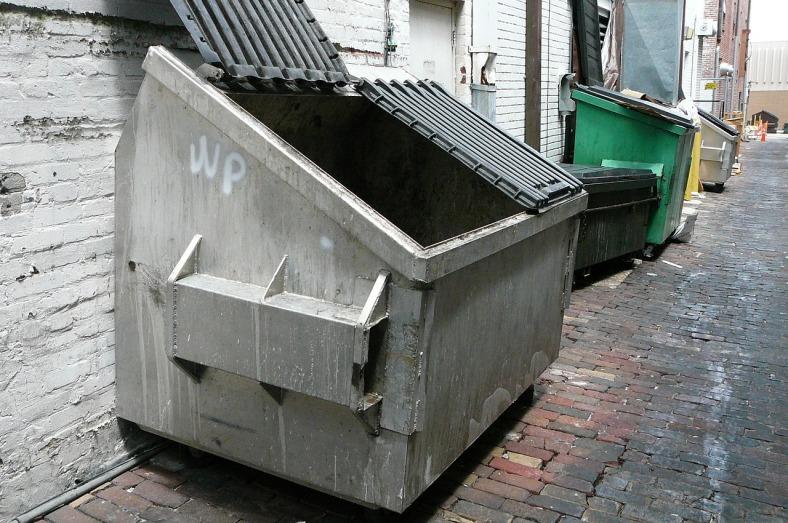 dumpster-1517830_1280