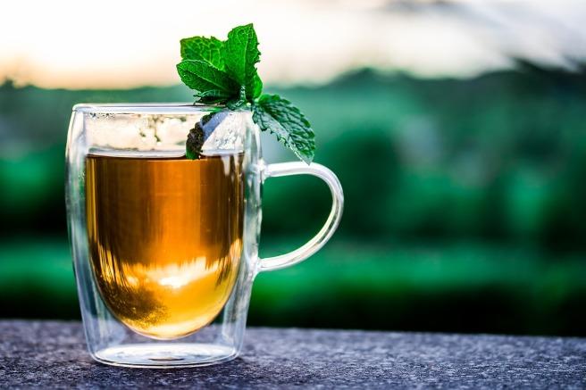 teacup-2325722_1280
